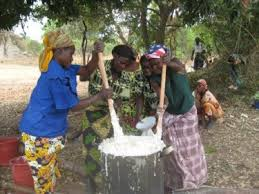 بالصور صور من زامبيا , بلد افريقى ملئ بالثروات الطبيعية 1592 8