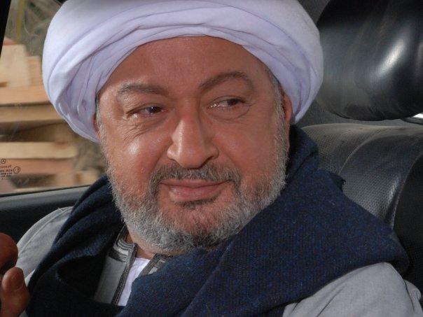 صورة صور نور الشريف , شاهد اخر الرجال المحترمين فى عز مجده