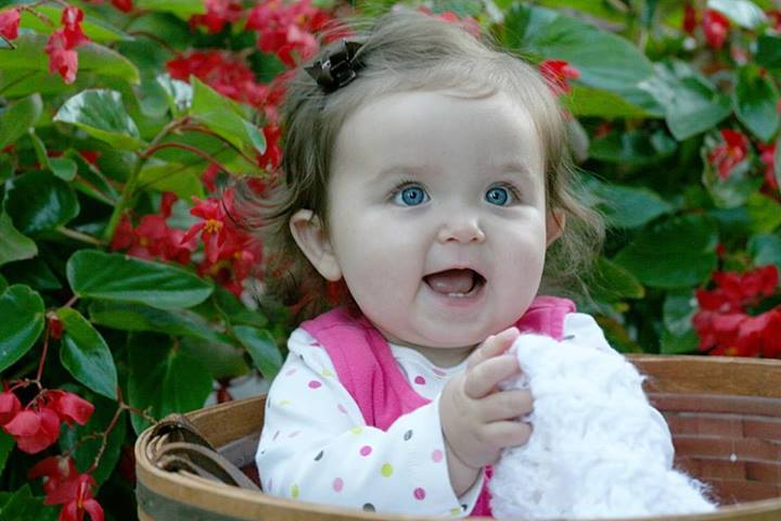 بالصور صور اطفال صغار جدا , بيبيهات زى العسل قمرات 1600 8