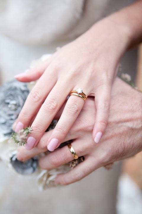 بالصور صور دبل خطوبه , اختارى خاتم الجواز على الموضة 1604 5
