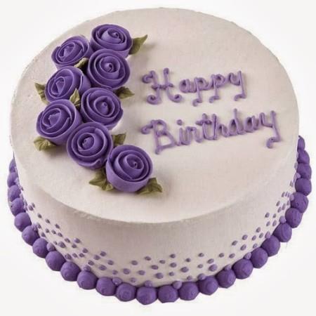 بالصور صور كعكة عيد ميلاد , تورتات تجنن ما فيش اجمل منها 1606 2