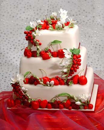 بالصور صور كعكة عيد ميلاد , تورتات تجنن ما فيش اجمل منها 1606 4