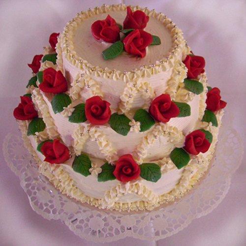 بالصور صور كعكة عيد ميلاد , تورتات تجنن ما فيش اجمل منها 1606 6