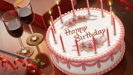 بالصور صور كعكة عيد ميلاد , تورتات تجنن ما فيش اجمل منها 1606 7