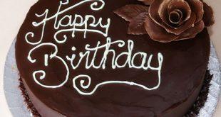 صور كعكة عيد ميلاد , تورتات تجنن ما فيش اجمل منها