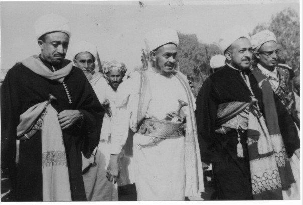 صوره صور الامام احمد , الفقية الجليل صاحب المذهب الحنبلى