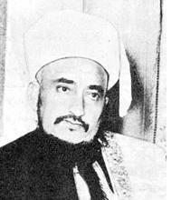 بالصور صور الامام احمد , الفقية الجليل صاحب المذهب الحنبلى 1617 2