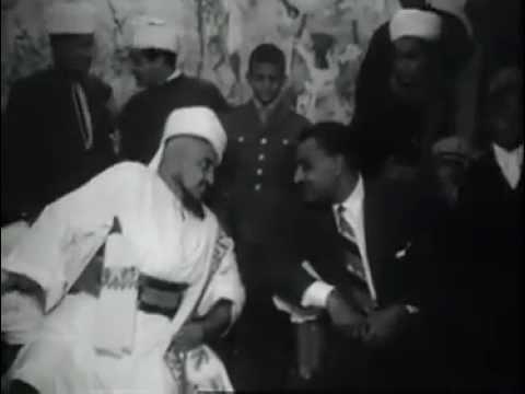 بالصور صور الامام احمد , الفقية الجليل صاحب المذهب الحنبلى 1617 6