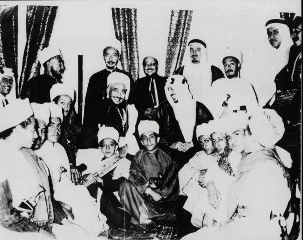 بالصور صور الامام احمد , الفقية الجليل صاحب المذهب الحنبلى 1617 8