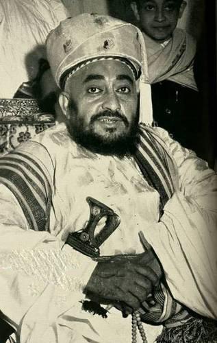 صورة صور الامام احمد , الفقية الجليل صاحب المذهب الحنبلى