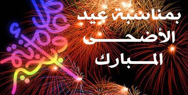بالصور صور عن عيد الاضحى , يا حلاوة الخروف بالفروة الصوف 1625 2