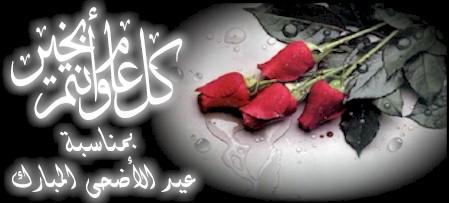 بالصور صور عن عيد الاضحى , يا حلاوة الخروف بالفروة الصوف 1625 3