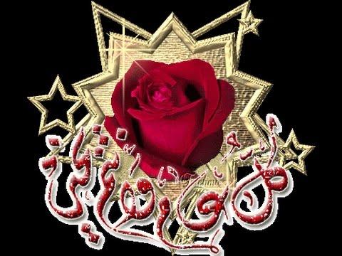بالصور صور عن عيد الاضحى , يا حلاوة الخروف بالفروة الصوف 1625 4