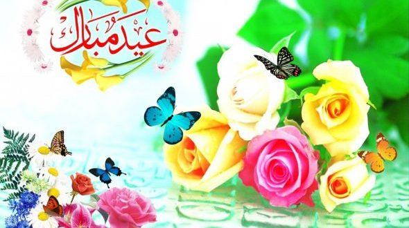 بالصور صور عن عيد الاضحى , يا حلاوة الخروف بالفروة الصوف 1625 5