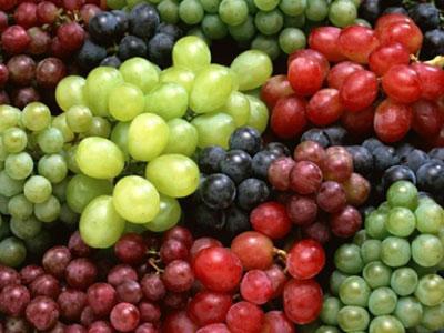 بالصور صور عنقود عنب , شوف جمال الفاكهة الصيفية اللذيذة 1626 2