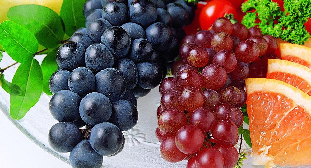 بالصور صور عنقود عنب , شوف جمال الفاكهة الصيفية اللذيذة 1626 6