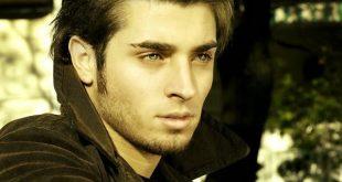 صور شباب جميله , وسامة الرجل و مظهره الخارجى