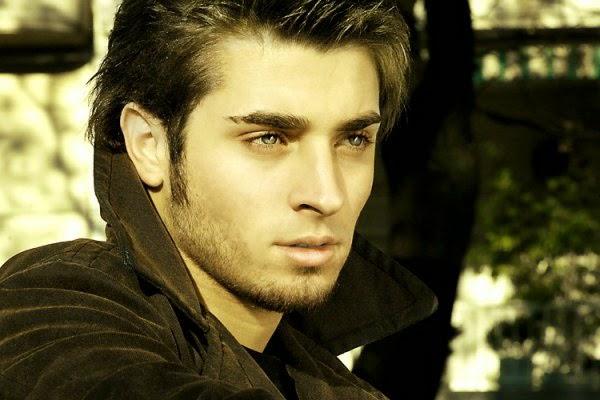 صورة صور شباب جميله , وسامة الرجل و مظهره الخارجى