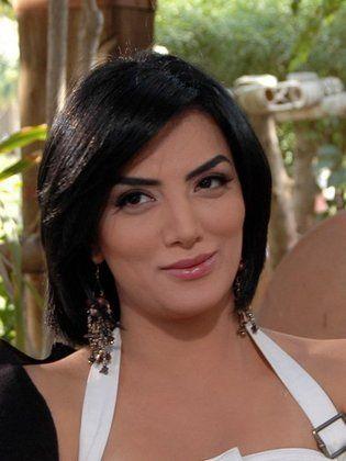 صوره صور حوريه فرغلي , ملكة الجمال و الممثلة الموهوبة
