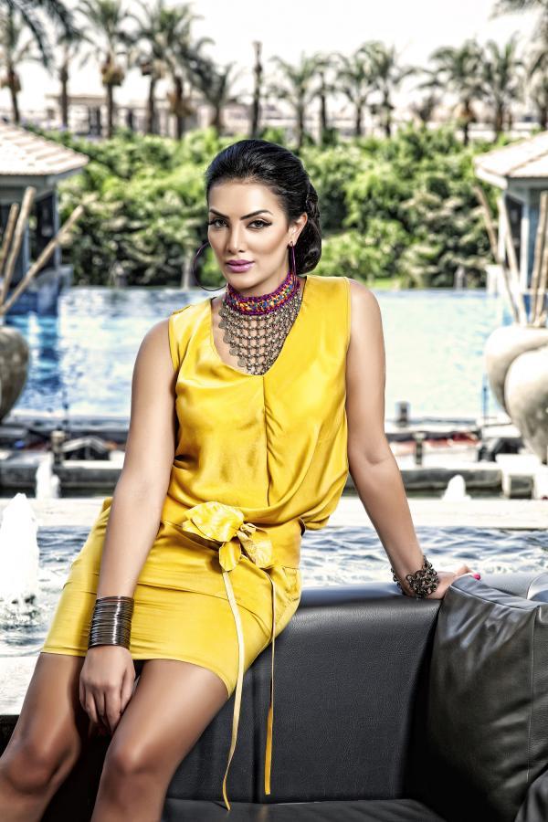 بالصور صور حوريه فرغلي , ملكة الجمال و الممثلة الموهوبة 2750 2