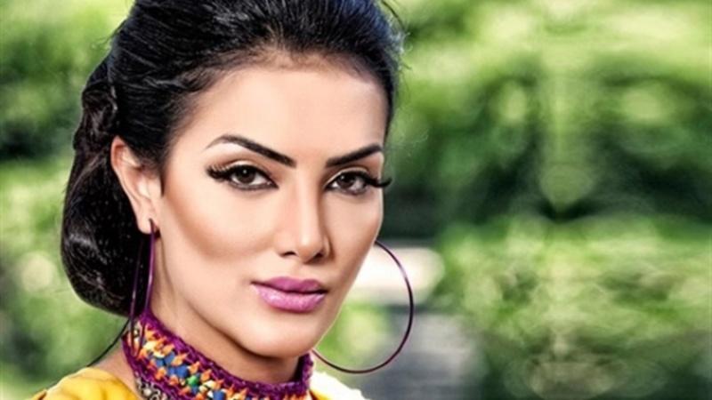 بالصور صور حوريه فرغلي , ملكة الجمال و الممثلة الموهوبة 2750 4