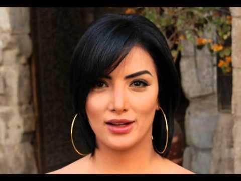 بالصور صور حوريه فرغلي , ملكة الجمال و الممثلة الموهوبة 2750 6