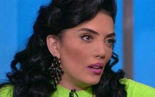 بالصور صور حوريه فرغلي , ملكة الجمال و الممثلة الموهوبة 2750 9