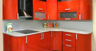 صور مطابخ الوميتال , مطبخك شياكة و شكله جنان