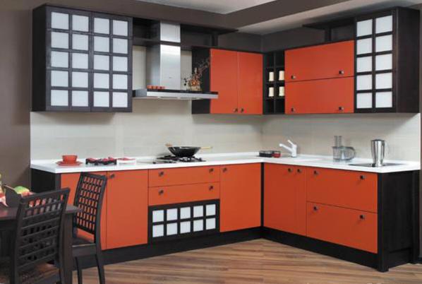 بالصور صور مطابخ الوميتال , مطبخك شياكة و شكله جنان 2752 2