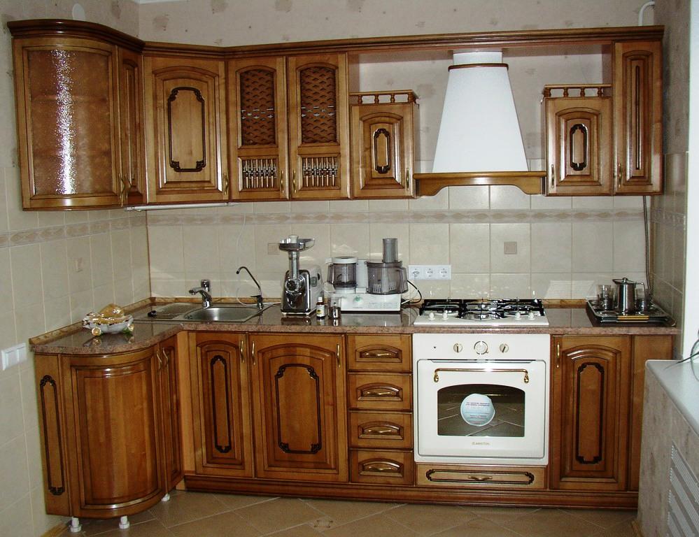 بالصور صور مطابخ الوميتال , مطبخك شياكة و شكله جنان 2752 4