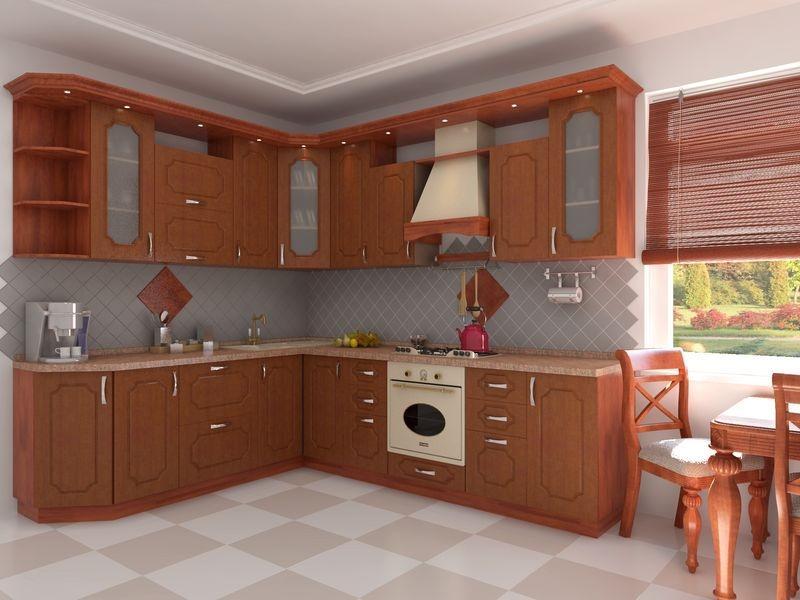 بالصور صور مطابخ الوميتال , مطبخك شياكة و شكله جنان 2752 5