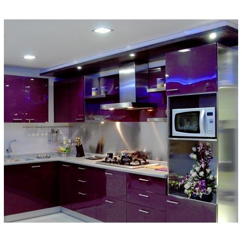 بالصور صور مطابخ الوميتال , مطبخك شياكة و شكله جنان 2752 6