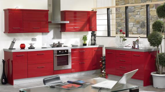 بالصور صور مطابخ الوميتال , مطبخك شياكة و شكله جنان 2752 9
