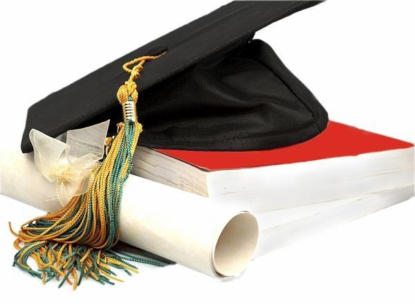 بالصور صور عن التخرج , يا فرحة الناجح بشهاداتة العالية 2756 1