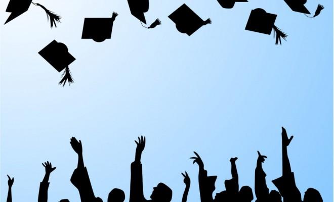 بالصور صور عن التخرج , يا فرحة الناجح بشهاداتة العالية 2756 3