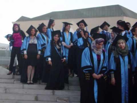 بالصور صور عن التخرج , يا فرحة الناجح بشهاداتة العالية 2756 6