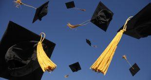 صور صور عن التخرج , يا فرحة الناجح بشهاداتة العالية