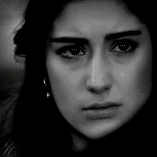 بالصور صور فتاة حزينة , الكابة و الانكسار فى احاسيس بنت 2757 7
