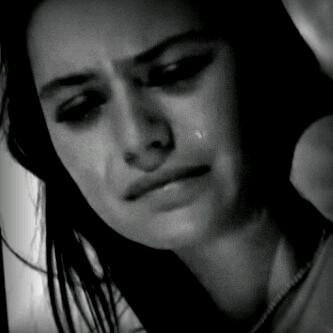 بالصور صور فتاة حزينة , الكابة و الانكسار فى احاسيس بنت 2757 8