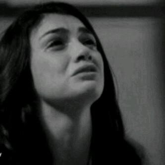 بالصور صور فتاة حزينة , الكابة و الانكسار فى احاسيس بنت 2757 9