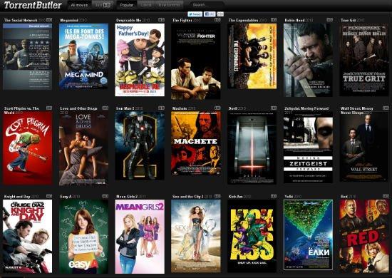 بالصور كيف ابحث عن فيلم لا اعرف اسمه , هنا الطرق الصحيح والمضمونة لمعرفة الفلم 941 1