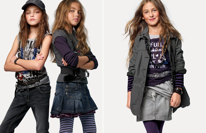 صوره ملابس للعيد للبنات المراهقات 2019 , فساتين للفتيات الصغيرات