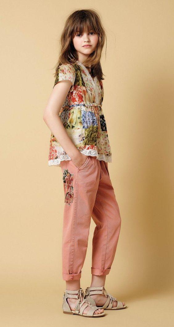 بالصور اجمل ملابس بنات الغير محجبات المراهقات , موديلات للفتيات البالغات 953 1