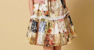 اجمل ملابس بنات الغير محجبات المراهقات , موديلات للفتيات البالغات
