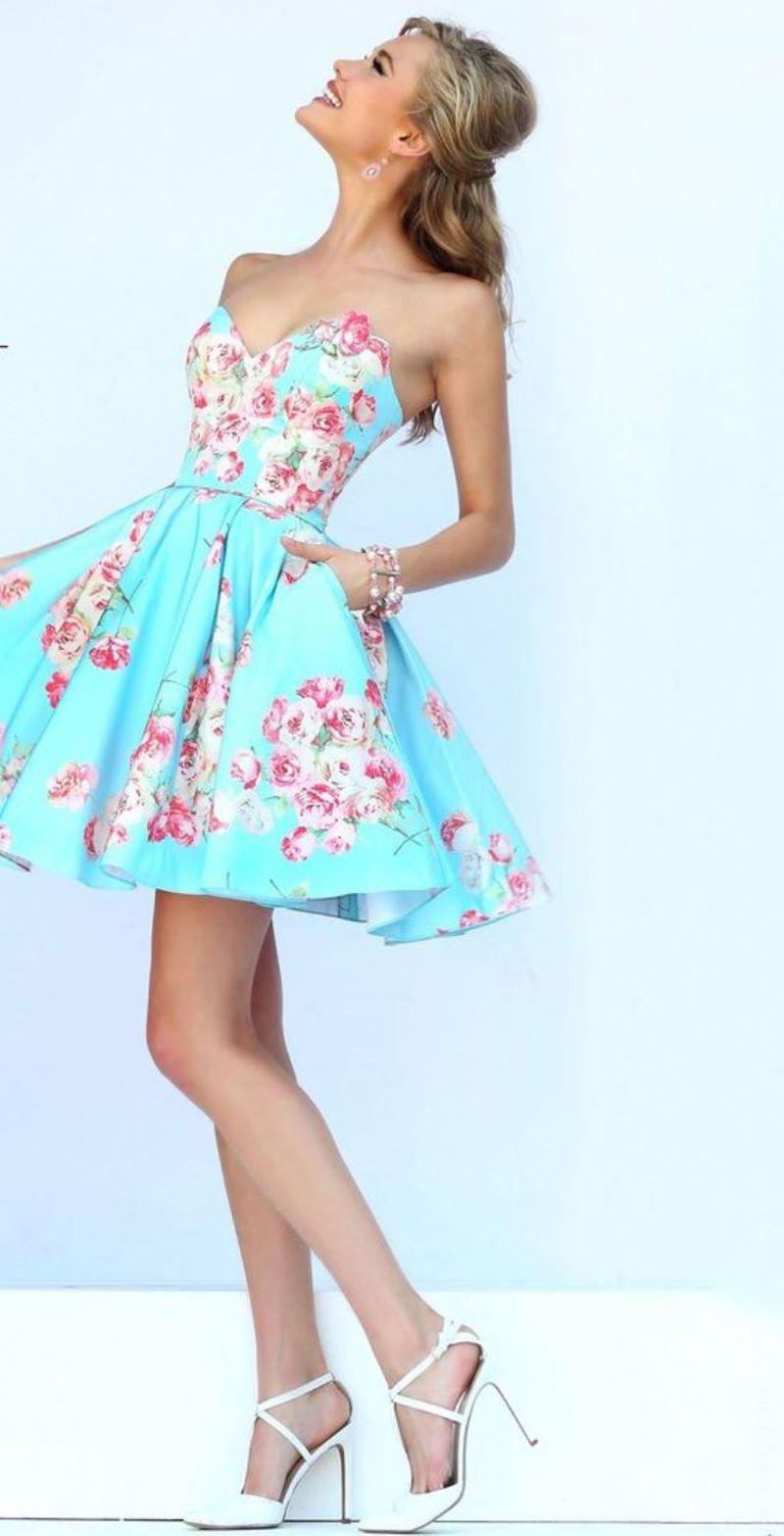 بالصور اجمل ملابس بنات الغير محجبات المراهقات , موديلات للفتيات البالغات 953 2