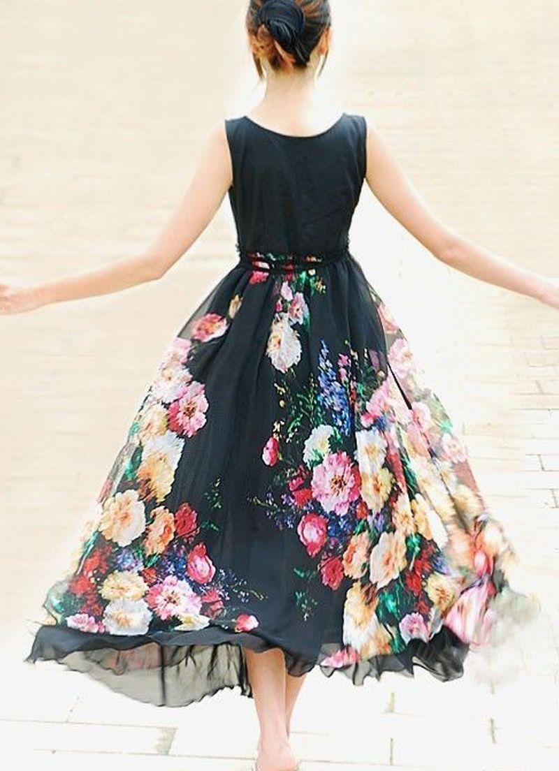 بالصور اجمل ملابس بنات الغير محجبات المراهقات , موديلات للفتيات البالغات 953 7