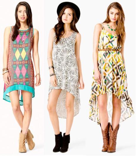 بالصور اجمل ملابس بنات الغير محجبات المراهقات , موديلات للفتيات البالغات 953 9