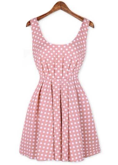 صورة موضة ملابس صيف 2020 للبنات , موديلات فساتين للفتيات