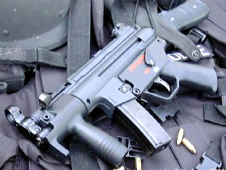صوره صور مسدسات للفيس احلى تحية مني , لمحبي الاسلحة النارية