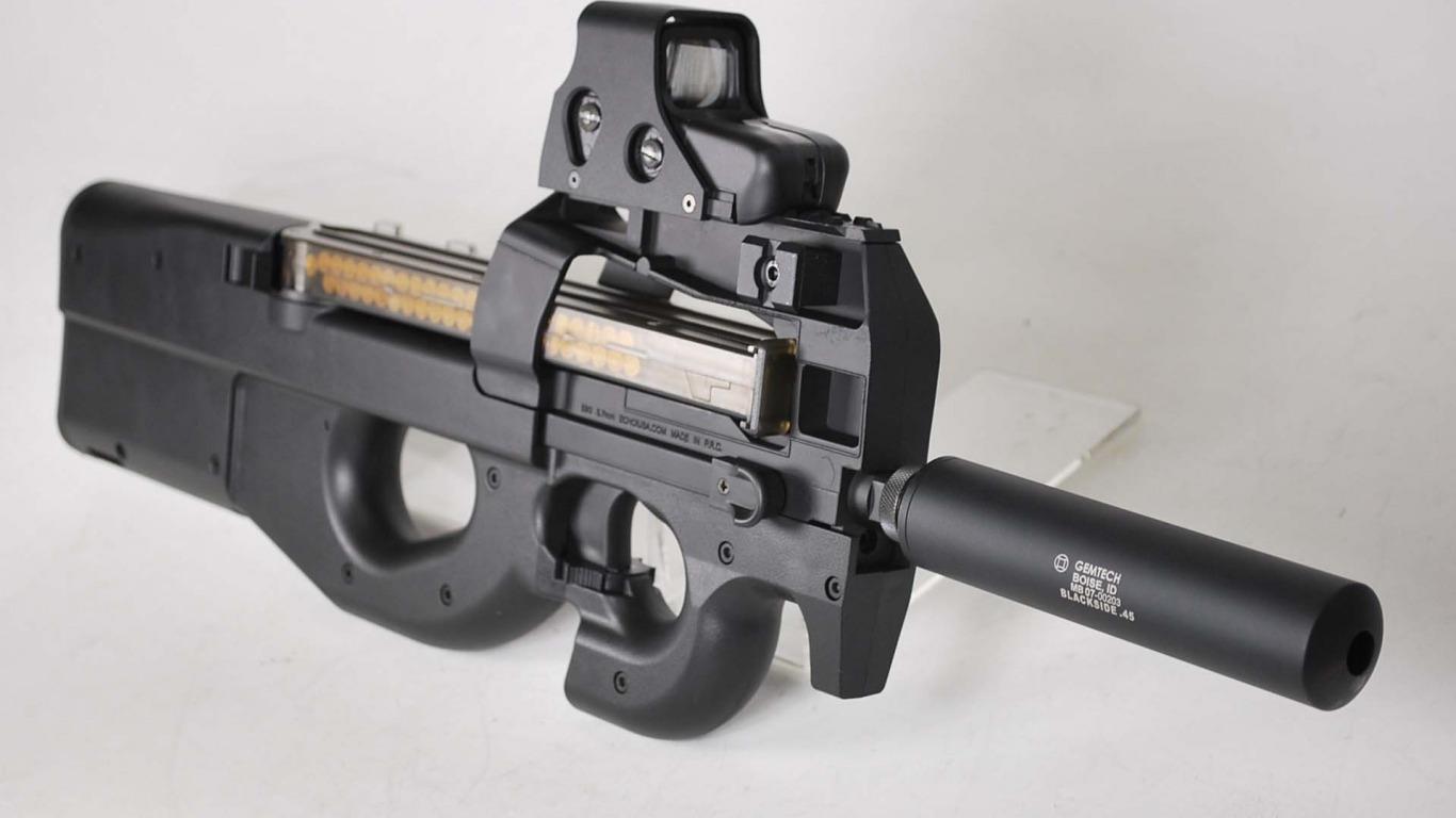 بالصور صور مسدسات للفيس احلى تحية مني , لمحبي الاسلحة النارية 980 2